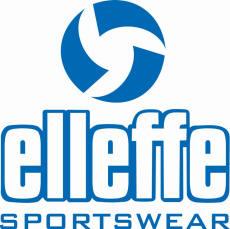 ELLEFFE_SPORTSWEAR