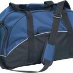 9396_Borse-Clique-040208_55_Sportbag-0